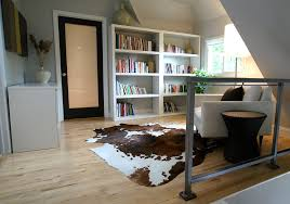 Cowhide Rugs Ikea Cow Rugs Ikea With Area Rug Family Room Contemporary And Synthetic