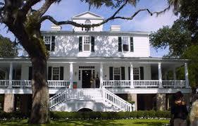 modern plantation homes plantation biographies