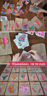 15 best valentines day w the kiddos images on pinterest