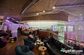 the cosmopolitan of las vegas hotel oyster com review