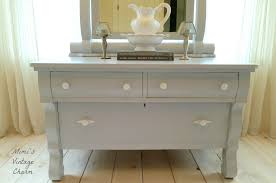 shabby chic bathroom vanities best inspired custom bathroom vanities and sinks