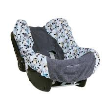 si e auto pebble trixie hoes autostoel maxi cosi pebble uil enfants admis