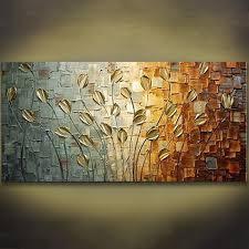 textured wall art shenra com