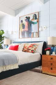 bedroom literarywondrous bright bedroom image concept minimalist