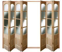popular of folding room divider doors folding doors room dividers