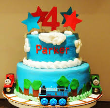 thomas train birthday cake images u2014 wow pictures thomas