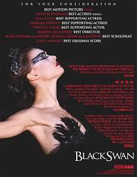 Black Swan Meme - for your consideration ads atthemovieswithbillyandbrian s blog