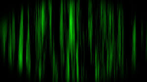 halloween black background image spooky halloween ghost haunted dark background curtain loop green