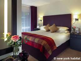louer une chambre a londres logement à londres location meublée t3 knightsbridge ln 819