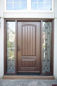 fibre glass door fiberglass entry doors with sidelites examples ideas u0026 pictures