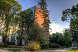 Uofa Map University Of Alberta Wikipedia