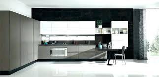 cuisine à l italienne meuble de cuisine italienne meuble de cuisine indacpendant meuble