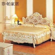 bedroom furniture free shipping bedroom set free shipping new wooden bedroom furniture art van 6