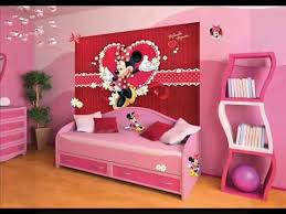 Minnie Mouse Bedroom Decor High Quality Minnie Mouse Bedroom Decor