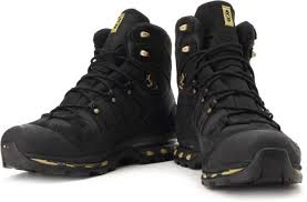 buy boots flipkart salomon quest 4d gtx hiking boots for buy black color