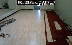 Toklo Laminate Free Samples Toklo Laminate Flooring Casa Fortuna Collection