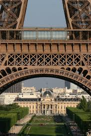 best 25 gustave eiffel ideas on pinterest tower company one