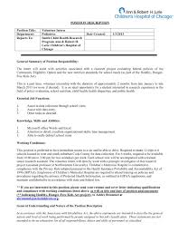 Best Resume Of All Time by Registered Health Information Technician Cover Letter