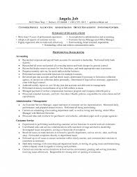 resume objective statement exles management issues resume objective statement in for freshers general exle