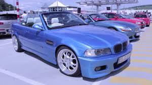 bmw blue interior bmw m3 e46 cabrio blue interior details turboday 3 0