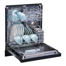 Dishwasher Size Opening 32 5 Dishwashers Appliances The Home Depot