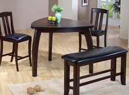 Esszimmer Gebraucht Kaufen Ebay Drehstuhle Esszimmer Esszimmer Modern Kleines Drehstuhl Esszimmer