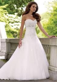 wedding dresses for women womens wedding dresses 007 new era s vienna the best custom
