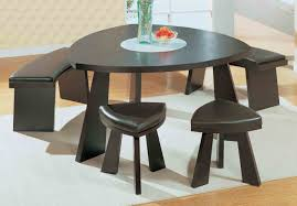 triangle high top table shape glass top with brown high coffee tables triangle table storage