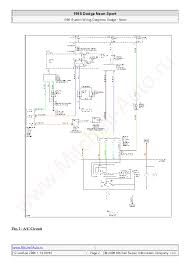 diagrams mitchell wiring diagrams u2013 just in case anyone was