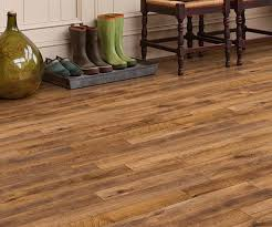 menards bat flooring flooring designs