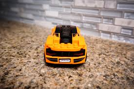 lego mclaren mclaren 720s lego 28 images mclaren 720s lego speed chions set