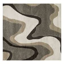 7x7 rugs houzz