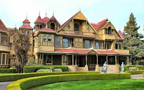 new room found at winchester mystery house travel leisure
