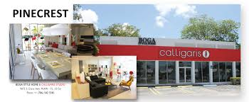 Home Design Store Biltmore Way Coral Gables Fl by 100 Home Design Store Hialeah Apartments For Rent In Miami