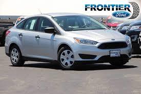 ford focus features 2016 focus review compare focus prices features