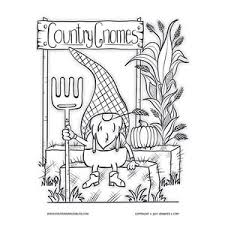 detailed coloring pages