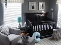 Nursery Area Rugs Baby Room by Baby Nursery Area Rugs Baby Room Furniture Design Of White