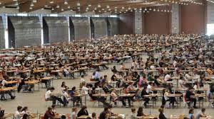 test d ingresso medicina test di medicina il tar ammette gli iscritti con riserva