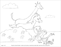 coloring pages printable color by number for adults free at