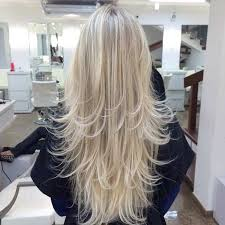 hairstyles for long hair blonde 31 beautiful long layered haircuts stayglam