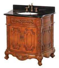 Vanities For Bathrooms Lowes Bathroom Enchanting Bathroom Decoration Ideas Using Light Oak