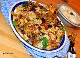 Main Dish Rice Recipes - 837 best rice recipes images on pinterest