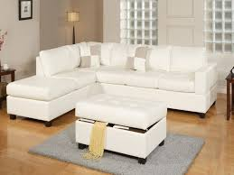 living room sofa couch best of light brown u shaped sectional