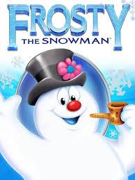 frosty snowman photos pictures tvguide