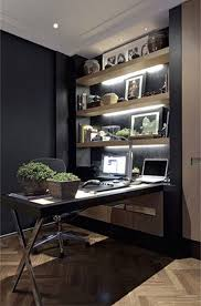 interior design ideas for home office space 170 beautiful home office design ideas office designs office
