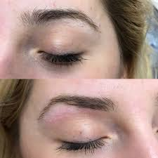 Henna Eye Makeup Eyebrow Threading Services Threading Henna Tattoo Henna
