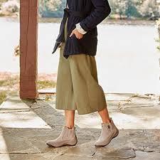 Easy Spirit Comfort Shoes Comfortable Shoes For Women Easy Spirit