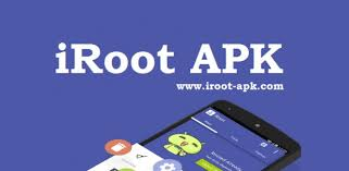 root privilege apk iroot for android iroot apk root guide