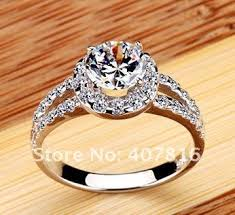 wedding rings at american swiss catalogue 2018 europe and united states jewelry eight heart eight arrow
