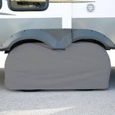 rv wheels and tires rv tire covers camping world